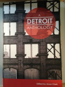 Detroit_Anthology